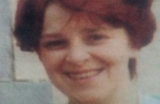 """The hurt is unbelievable"": A family searches for missing Sandra. Can you help?"