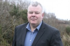 Independent TD Michael Fitzmaurice wants to start a new political party