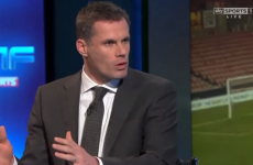 Power ranking our 12 favourite football pundits of 2014