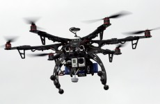 Multi-billion dollar ban on commercial drone flights in the US could be lifted soon