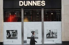 Three-quarters of Dunnes Stores workers are on part-time flexible contracts