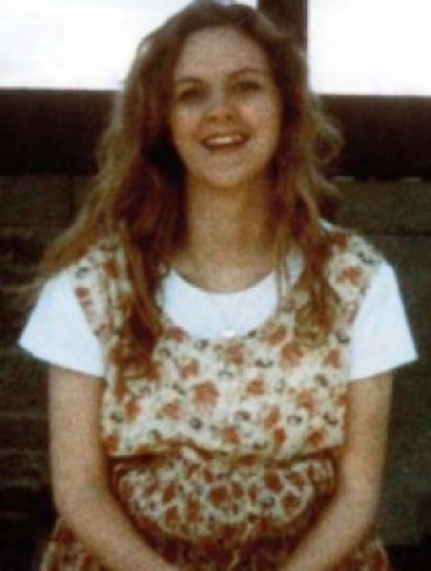 Fiona Pender investigation: Fresh search to take place near Portlaoise