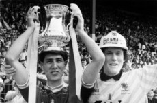Liverpool can avenge the 1988 FA Cup final after drawing AFC Wimbledon in the third round