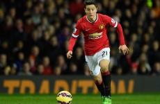 Herrera denies involvement in match-fixing
