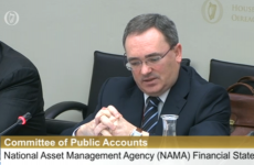 'Nama has been far more patient than most banks': bad bank bites back
