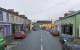 Man and woman found dead in Co Clare