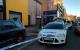 Man injured in armed cash-in-transit van robbery