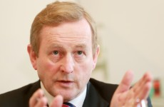 Poll: Do you have confidence in the Taoiseach?