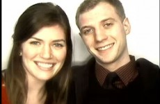 This man's photobooth proposal is completely and utterly adorable