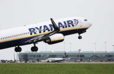 Flight delay of 50 hours 'beyond the control' of Ryanair