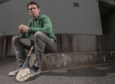 Seamus Hickey has called for a radical rethink on GAA fixtures.