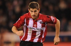 Hartlepool rule out signing convicted rapist Ched Evans