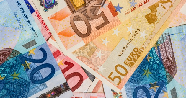 Wexford man finds €350,000 lotto ticket in his wallet … after a month