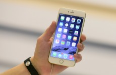 Getting a refund for that iPhone app you don't want has become a lot easier