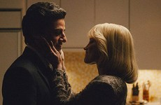 VIDEO: Your weekend movies… A Most Violent Year
