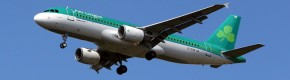 Aer Lingus confirms €1.3 billion bid from IAG