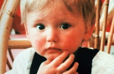 UK re-launches inquiry into Ben Needham disappearance after 23 years