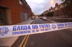 Young boy in Limerick died from viral infection