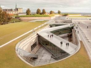 Danish-museum-2-296x222