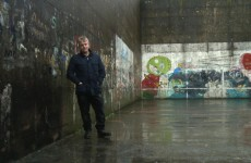 """Limerick """"over-sensitivity"""" about crime is holding city back — Donal MacIntyre"""