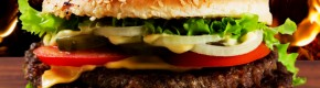 Irish Five Guys burger franchise shows 'the worm is turning'