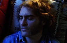 VIDEO: Your weekend movies… Inherent Vice