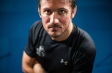 'I can't see it going beyond 2 minutes' – John Kavanagh writes exclusively for TheScore.ie