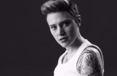 Watch SNL hilariously spoof Justin Bieber's Calvin Klein ads