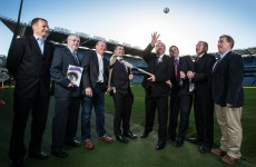4 points for a goal, 2 refs and scrapping provinces – what the Hurling 2020 report rejected