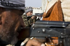 After months of fighting, Islamic State has been driven out of Kobane
