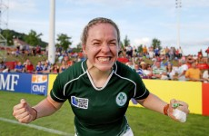 All change for Ireland Women with 12 new faces for Six Nations
