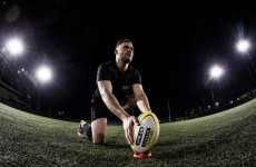 Madigan ready for Schmidt's demands with Six Nations looming