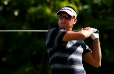 Allenby pulls out of Humana Challenge after alleged Hawaiian kidnapping