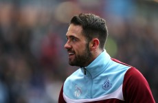 'Arry's Transfer Window: Is Danny Ings the man to solve Liverpool's problems in attack?