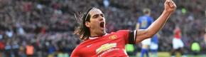 LIVE: Manchester United v Leicester, Premier League