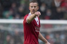 After hitting 20 goals this season, Rooney hoping to catch Martin O'Neill's eye