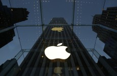First computers, then phones – now Apple is getting in on the car business