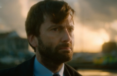 Broadchurch's season two finale had everyone so shook it trended worldwide