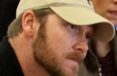 """Man found guilty of murdering """"American Sniper"""""""