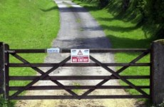 Post mortem carried out on father of two killed in farm accident