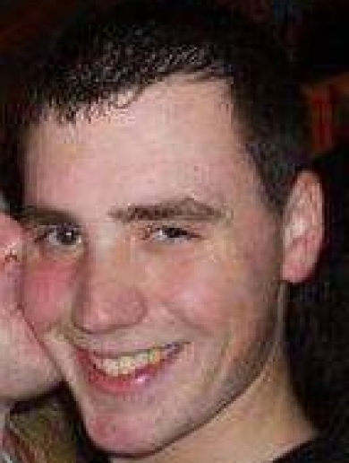 Body of missing Mayo man found