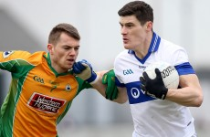 As It Happened: St Vincent's v Corofin, All-Ireland senior club football semi-final