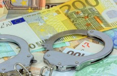 Two men and two women in Clare charged over illegal money lending