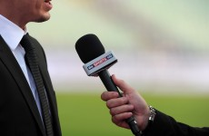 Sky and BT win Premier League TV rights for eye-watering €6.9billion