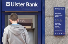Ulster Bank made €752 million in profit last year