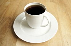 Your five-a-day of COFFEE could help reduce your risk of heart disease
