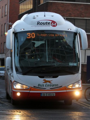bus 415 week 5