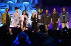 People are laughing their holes off at Tidal – Here's what it's all about