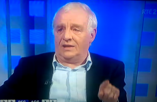 Dunphy and Giles used the full rap sheet to slam 'cancer' and 'evil' Jose Mourinho