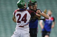 Bonnar wants Fitzgibbon final replay delayed – 'They're wrecked now, absolutely wrecked'